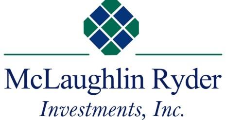 Image result for mclaughlin ryder
