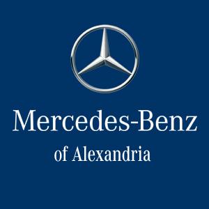 Mercedes Benz Of Alexandria >> Business After Hours Presenting Sponsor Mercedes Benz Of Alexandria