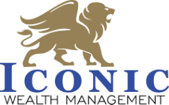 Iconic Wealth Management