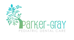 Parker-Gray Pediatric Dental Care