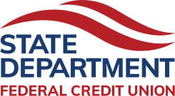 State Department Federal Credit Union (SDFCU)